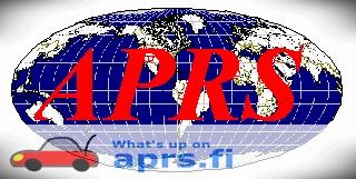 http://rcestrada.org/imagenes/aprs_fi.jpg
