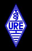 http://rcestrada.org/imagenes/logo-ure.jpg