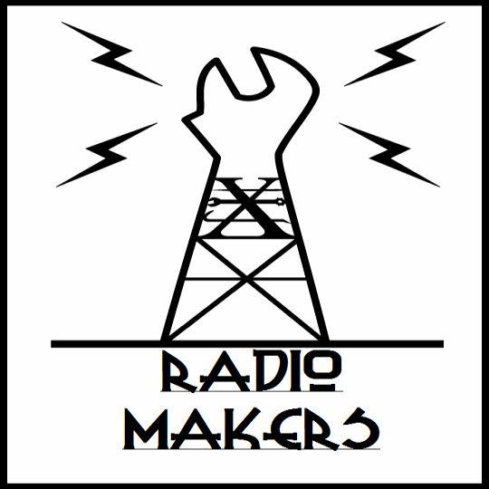 http://rcestrada.org/imagenes/logos/radiomakers1.jpg